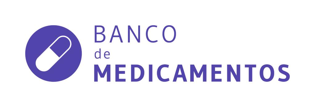 Banco de Medicamentos - Banco de Medicamentos